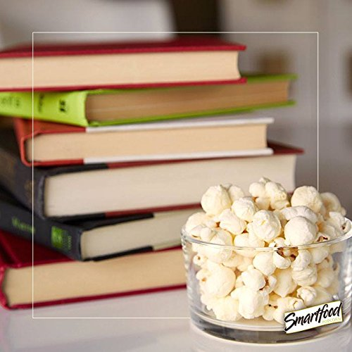 Large Product Image of Smartfood Popcorn, White Cheddar, 12 ct Bags