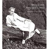 Jock Sturges: Misty Dawn: Potrait of a Muse