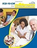 ICD-10 for Home Health, Eli Healthcare, 0983546339