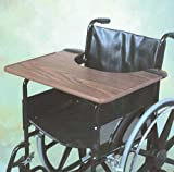 Rose Health Care, L.L.C. (n) Adult Wheelchair Tray