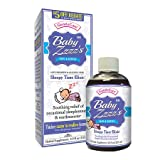B.N.G. Baby Paraben Free Gentle Care Formula, 4 Ounce