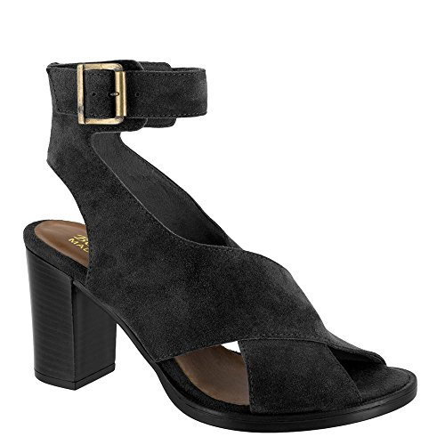 Bella Vita Womens Lil-Italy Black Italian Suede best prices buy cheap marketable cheap low shipping cheap sale shop offer largest supplier cheap price ERHroquOfC