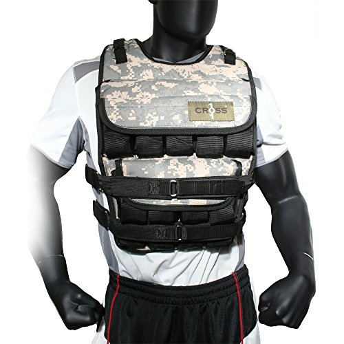 Buy weight vest