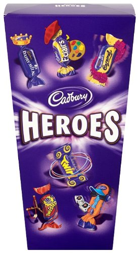 cadbury-heroes-box-of-chocolate-toffee-candy-350gr-123ozs