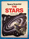 The Stars, Heather Couper, 0531100545