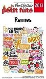 Image de Petit Futé Rennes