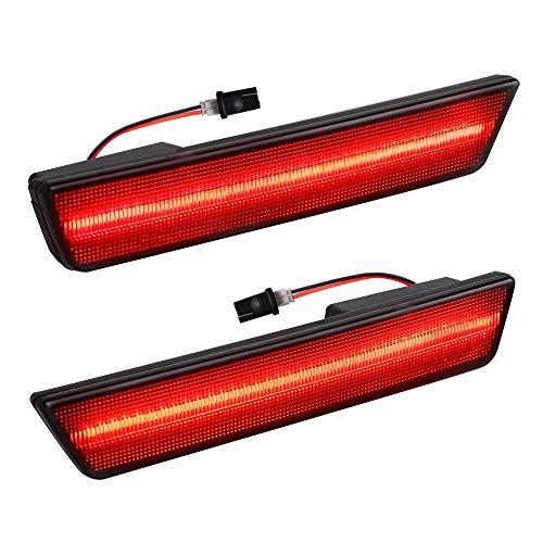Bestselling Signal Light Assemblies