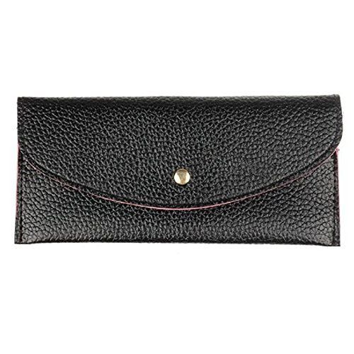 epic-brand-envelope-clutch-wallet-purse-for-women-and-teen-girls-leather-wallets-purses-money-organi