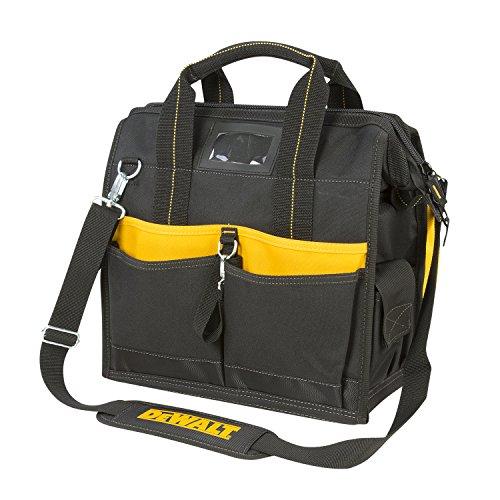 DEWALT DGL573 Lighted Technician's Tool Bag by DEWALT (Image #4)
