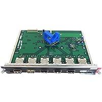 DELL VGY1F 90 Day Wrnty. Super Clean- Dell Certified 2TB 3.5 SATA w/ Tray