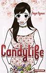 CandyLife par Ogawa