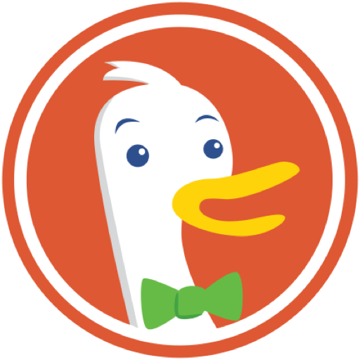 DuckDuckGo Search & Stories (The Best Ad Blocker For Android)