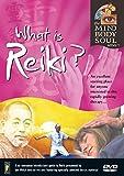 Welch, Ian - Ian Welch: What Is Reiki?