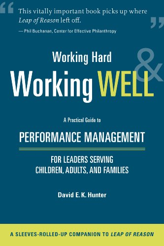 Amazon working hardand working well ebook david e k hunter amazon working hardand working well ebook david e k hunter kindle store fandeluxe Image collections