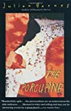 The Porcupine, Julian Barnes, 0679744827