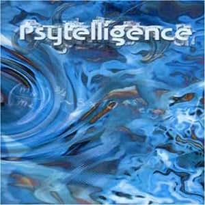Psytelligence