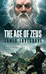 The Age of Zeus (Pantheon Book 2)