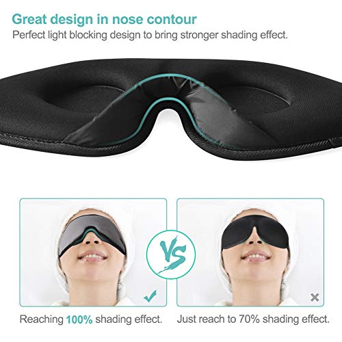 Buy sleep masks