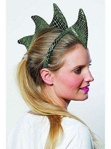 (Dragon Headband)