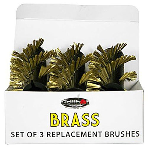grillbot-gbb201-replacement-brushes-for-grill-brass