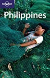 Philippines, Chris Rowthorn and Greg Bloom, 1741042895