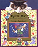 The Royal Mice, Loretta Krupinski, 0786818360