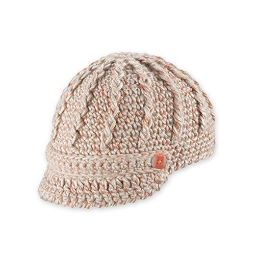 pistil Women's Clara Hat, Oatmeal, One (Clara Hat)