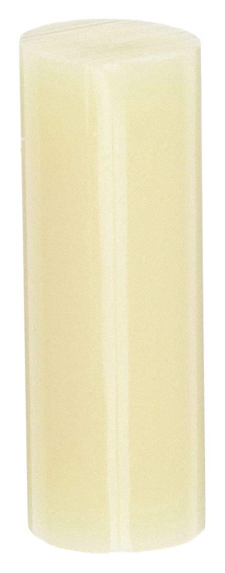 Hot Melt Adhesive, Tan, 1 x 3 in, PK264 by 3M