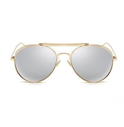Wmshpeds General masculina y femenina, las gafas de sol ...