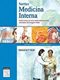 Netter. Medicina Interna