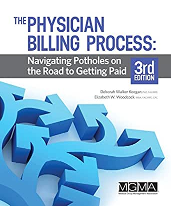the process of getting paid at Programs that actually pay family caregivers for their dedication by cori carl | sep 7, 2016  getting paid or receiving some kind of stipend would definitely relief the stress and worry over money for sure  i get paid it helps, but i have to tell you the process in getting it took over 6 months and it's a monthly battle trying to.