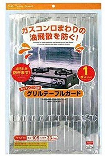 Amazon.com: aluminoum Foil para estufa parte superior ...