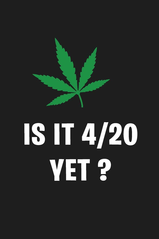 4 20 картинки коноплей тонкости выращивания марихуаны