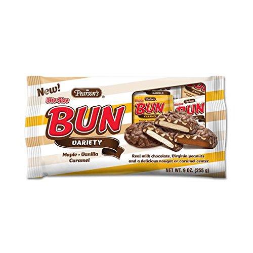 pearson-bite-size-bun-variety-of-9-oz