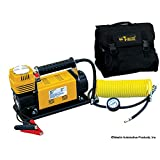 T-MAX 47-3850 Portable Air Compressor 12V 150psi