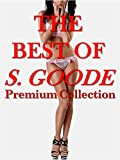 Free eBook - The Best of S  Goode