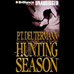 Hunting Season | P. T. Deutermann