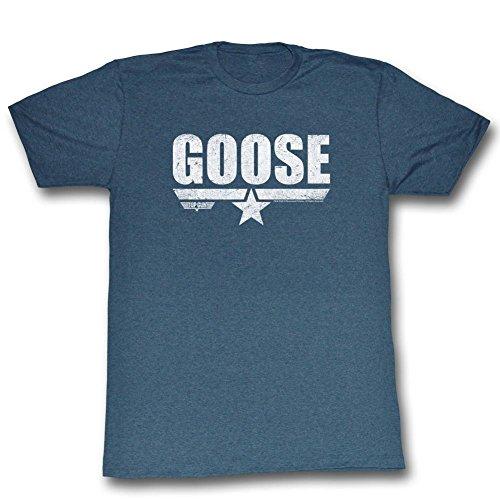 Top Gun - Goose T-Shirt Size S -