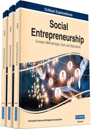 20 Best New Entrepreneurship Books To Read In 2019 - BookAuthority