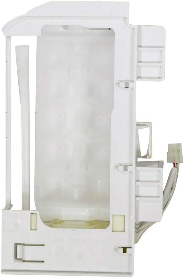 ForeverPRO W10873791 Icemaker for Whirlpool Appliance PS11738120 W10760070 W10847507 W10873791VP