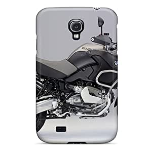 Brand New S4 Defender Case For Galaxy (bmw R1200)