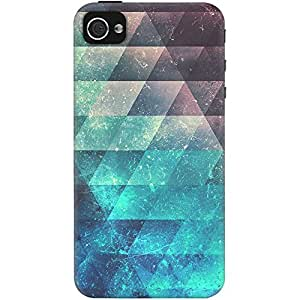 DailyObjects Brynk Drynk Case For iPhone 4/4S