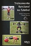 capa de Treinamento Funcional no Futebol