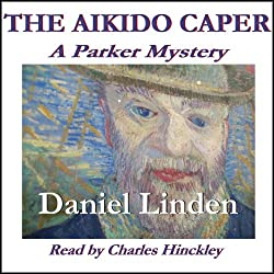 The Aikido Caper