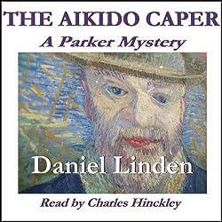 The Aikido Caper