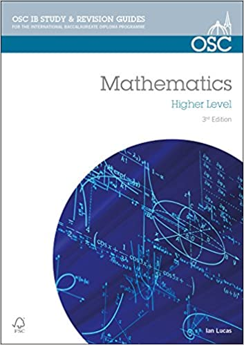 Buy IB Mathematics Higher Level: For Exams from May 2014