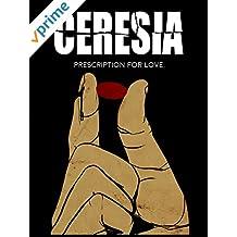 Ceresia