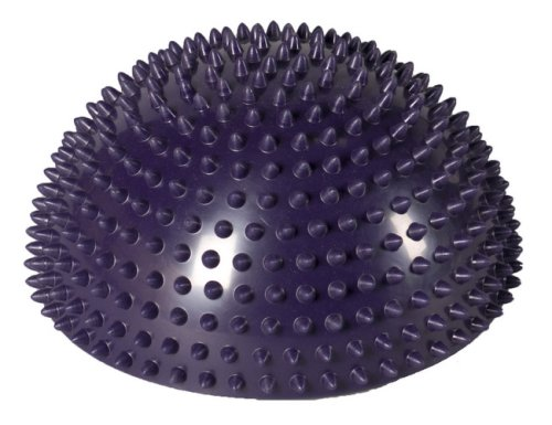 J-FIT groß 33 cm Balance Pod