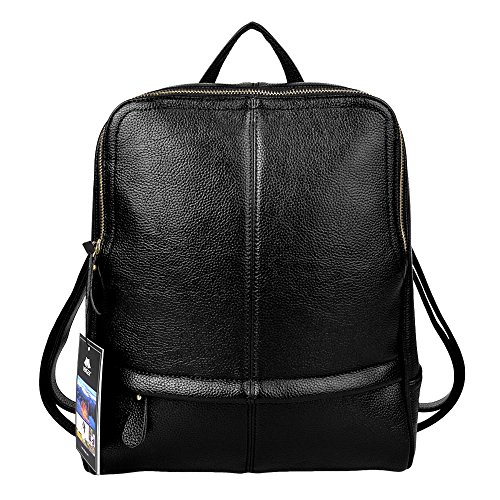 Vbiger Fashion Handbag/Backpack for Women