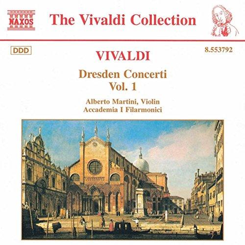 vivaldi-dresden-concerti-vol-1